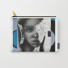 FKA TWIGS Carry-All Pouch