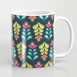 Betty's Garden Coffee Mug