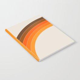 Bounce - Golden Notebook