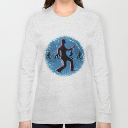 Same as it ever was Long Sleeve T-shirt