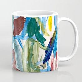 Similesses Coffee Mug