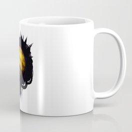 Zebes Coffee Mug