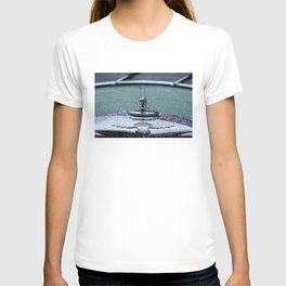 easy rider 04 T-shirt
