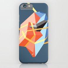 Bound Together iPhone 6s Slim Case