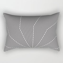 5050 No.1 Rectangular Pillow
