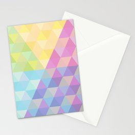 Fig. 027 Stationery Cards