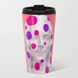 Dulce Locura Travel Mug