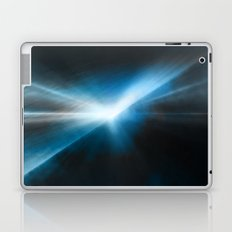 Dimensional Rift Laptop & iPad Skin