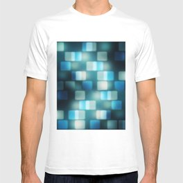 Movie Lights T-shirt