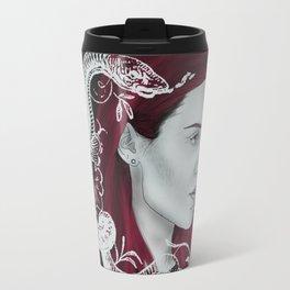 j-o-s-s Travel Mug