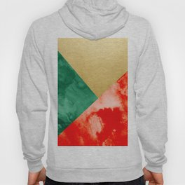 Holiday Spirit #society6 #buyart #decor Hoody