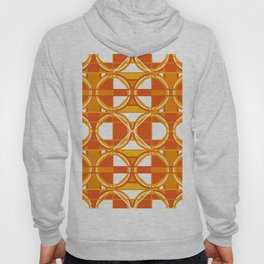 Abstract design for your creativity Hoody