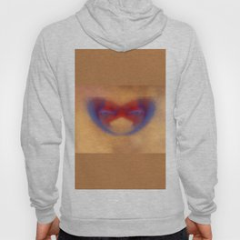 let me inspire you  (A7 B0221) Hoody