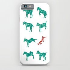 Mule iPhone 6s Slim Case