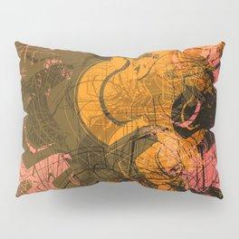 111017 Pillow Sham