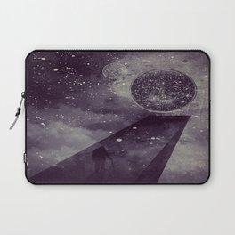 Starmaker 01 Laptop Sleeve