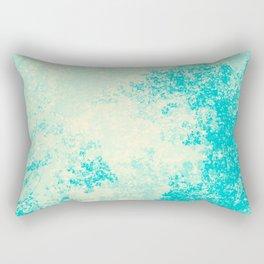 737 Rectangular Pillow