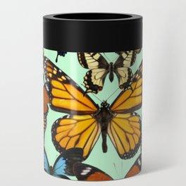 Mariposas- Butterflies Can Cooler