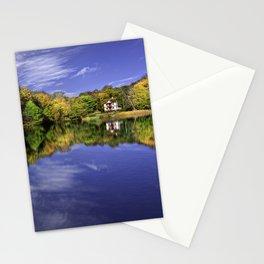 Villa Gallina Stationery Cards