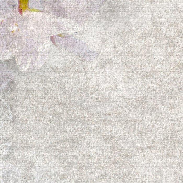 Cherry Blossom #1 Leggings