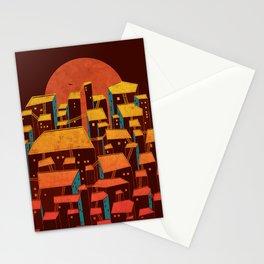 Urbano Stationery Cards