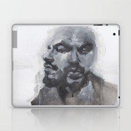 SELF PORTRAIT 2 Laptop & iPad Skin