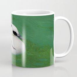 Smew Coffee Mug