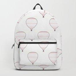 BRENFARM WEDDING BALLOON PATTERN Backpack