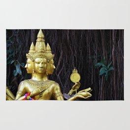 Sculpture | Art | Chiang Mai | Thailand Rug