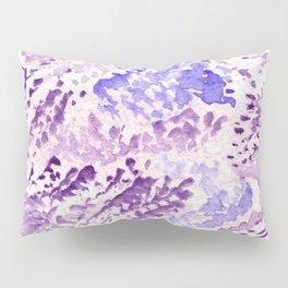 Royal Serene Pillow Sham