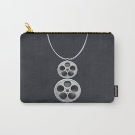 Super 8 01 Carry-All Pouch