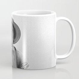 Listen Here You Noob Coffee Mug