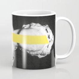 Corpsica 6 Coffee Mug