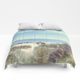 Summer of 69 Comforters