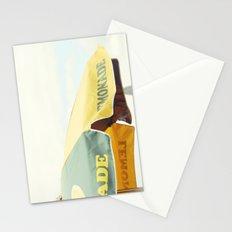 ~ Lemonade ~ Stationery Cards
