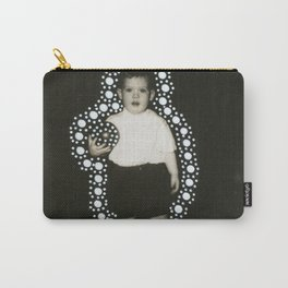 Moon Boy Carry-All Pouch