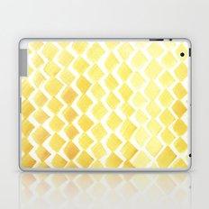 #31. NATALIA Laptop & iPad Skin