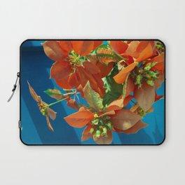 Fiore Flowers  #Society6  #buy art  #decor Laptop Sleeve