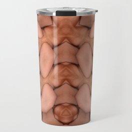 Solina Travel Mug