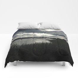 Serene Comforters