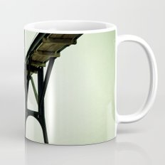 Manistee Light Mug