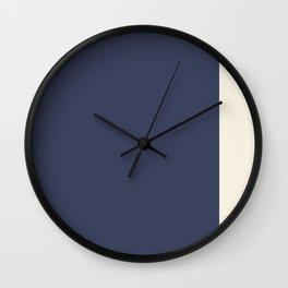Comp Wall Clock