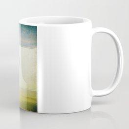 He is Risen Coffee Mug