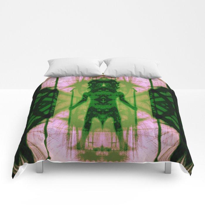 Cabsink16DesignerPatternETL Comforters