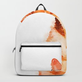 Corgi 1 Backpack