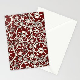 Bespoke Stationery Cards