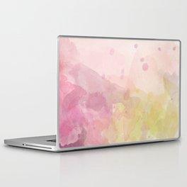 Thunder Clatter Laptop & iPad Skin