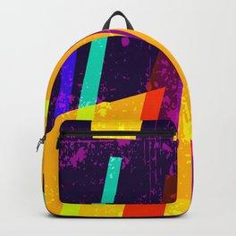 Gels Backpack