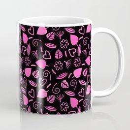 Lovely Pattern 7 Coffee Mug