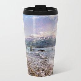 Eternal Longings Travel Mug